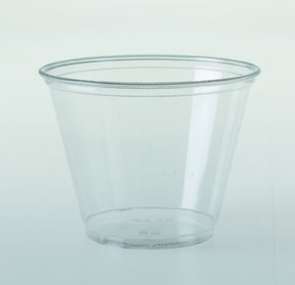 Picture of GLAS  SMOOTHIE 266ML 20X50ST