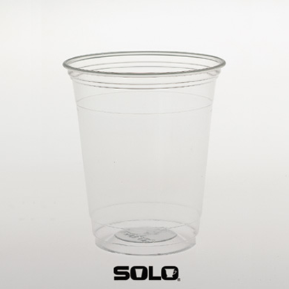 Picture of GLAS  SMOOTHIE 355ML 20X50ST
