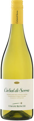 Picture of CASAL DI SER VERDICCHIO 12X75