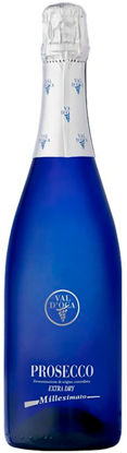 Picture of VAL DOCA PROSECCO BLUE 6X75CL