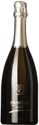 Picture of VAL PROSECCO DOC EXTRA DRY CRU