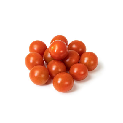 Picture of TOMAT CHERRY RÖD NL/ES 9X250G