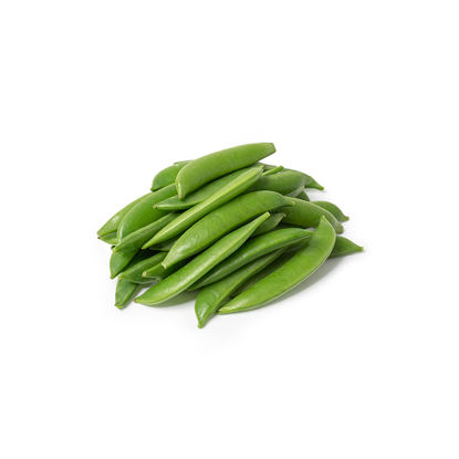 Picture of SUGARSNAPS PE 250G