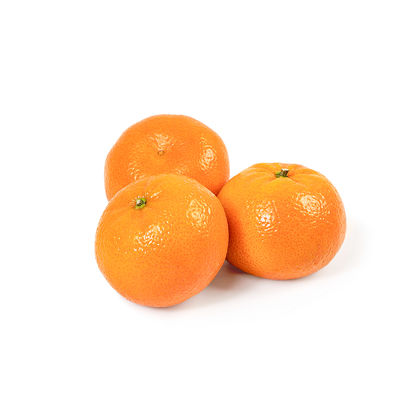 Picture of CLEMENTIN ZA 10-15KG