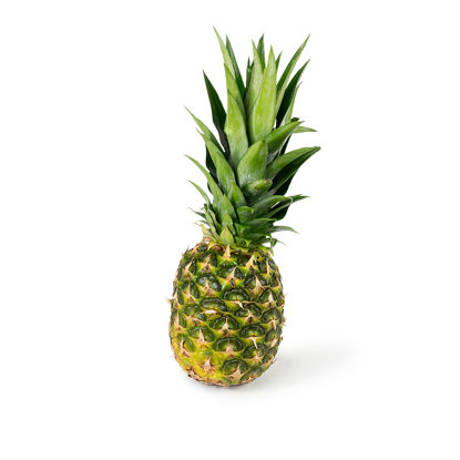 Picture of ANANAS SWEET CR 10ST