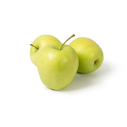 Picture of ÄPPLE GOLDEN DELICIOUS PL 13KG