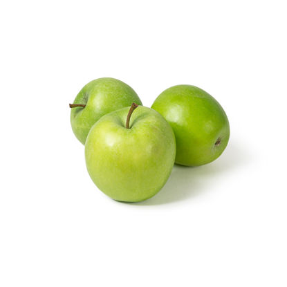 Picture of ÄPPLE GRANNY SMITH IT 13KG
