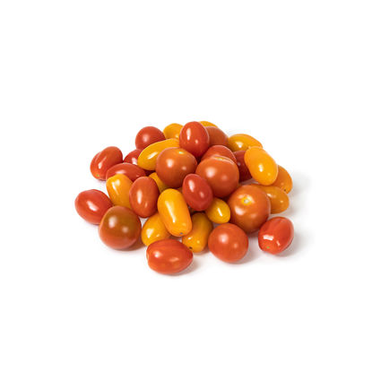 Picture of TOMAT CHERRYMIX BE/MA 3KG