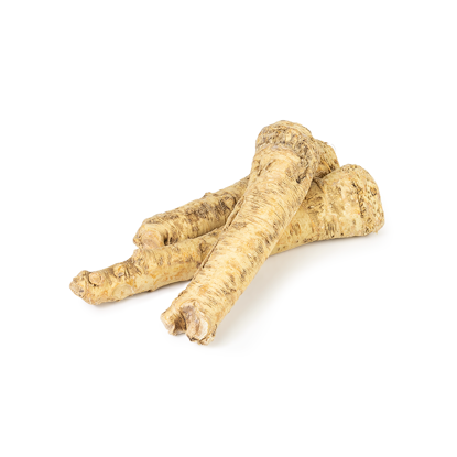 Picture of PEPPARROT HU 5KG