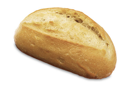 Picture of BAGUETTE VETE 115X55G