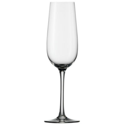 Picture of CHAMPAGNEGLAS WEINLAND 20CL(6)