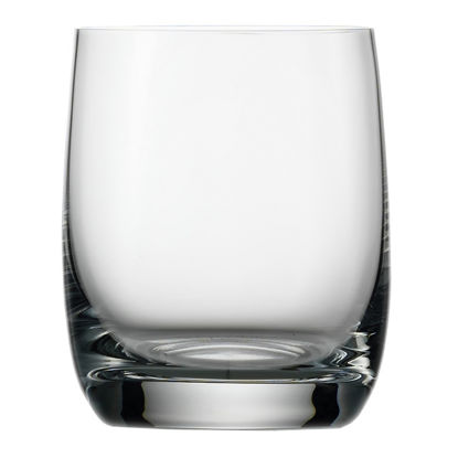 Picture of WHISKYGLAS WEINLAND 27,5CL