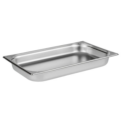 Picture of KANTIN RFR 1/1 GN 10CM 13,5L