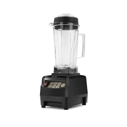 Picture of BLENDER 2L HIGH PERFORMANCE