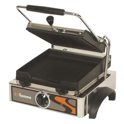 Picture of KLÄMMGRILL GR 4.2 230V 1800W
