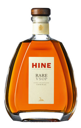Picture of HINE RARE  VSOP 70CL 40%