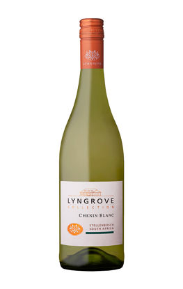 Picture of LYNGROVE COLLECTION CHENIN BL