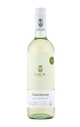 Picture of GIOL CHARDONNAY ORGANIC 6X75CL