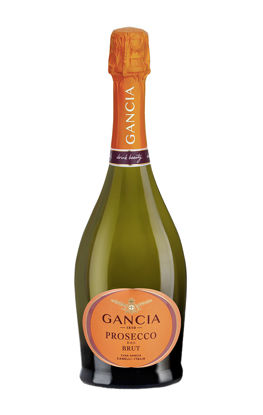 Picture of GANCIA PROSECCO 11,5% 6X75CL