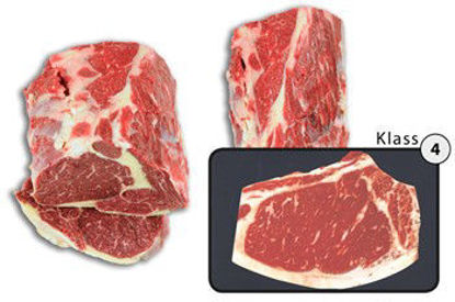Picture of ENTRECOTE MARM 4 4X4KG