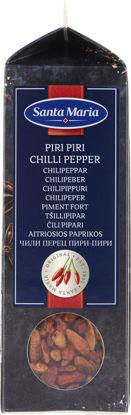 Picture of CHILIPEPPAR PIRI PIRI 6X175GR