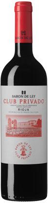 Picture of CLUB PRIVADO 12X75