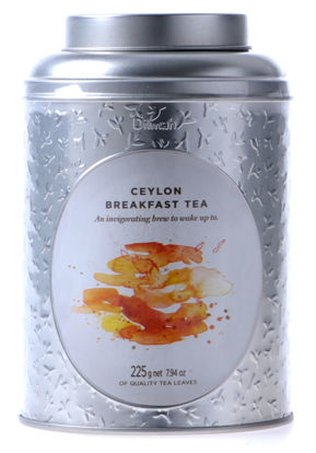 Picture of TE CEYLON BREAKFAST 6X225G
