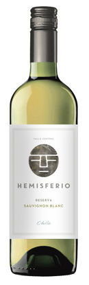 Picture of HEMISFERIO SAUV.BL 12X75CL