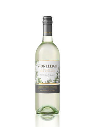 Picture of STONELEIGH SAUV BLANC 12X75