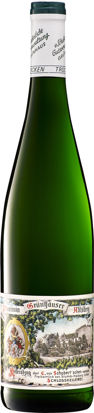 Picture of ABTSBERG RIESLING ALTE REBEN