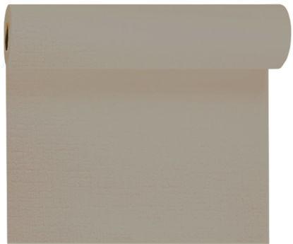 Picture of VEPA EVOLI GREIGE 0,41X24M 4ST