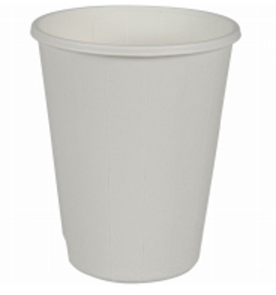 Picture of KAFFEBÄGARE 24CL BAGASSE 20x25