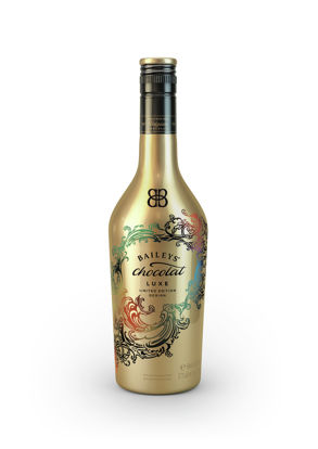Picture of BAILEYS CHOCOLATE LUXE 50CL