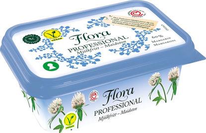 Picture of MARGARIN FLORA PR MFRI 16X400G