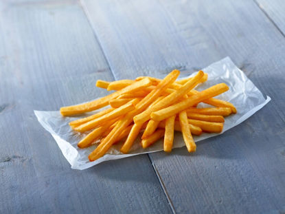 Picture of POMMES STRIPS 6MM 4X2,5KG