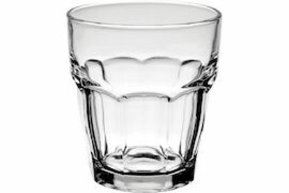 Picture of GLAS PICARDIE 39CL (24)