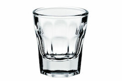 Picture of SNAPSGLAS AMERICA 3,5CL (12)