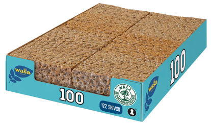Picture of KNÄCKE 100 FRÖN & HAVS 3X1350G
