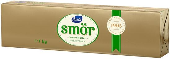Picture of SMÖR NORMALSALTAT 10X1KG